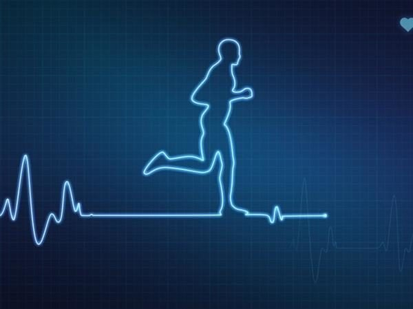 fitness testing month