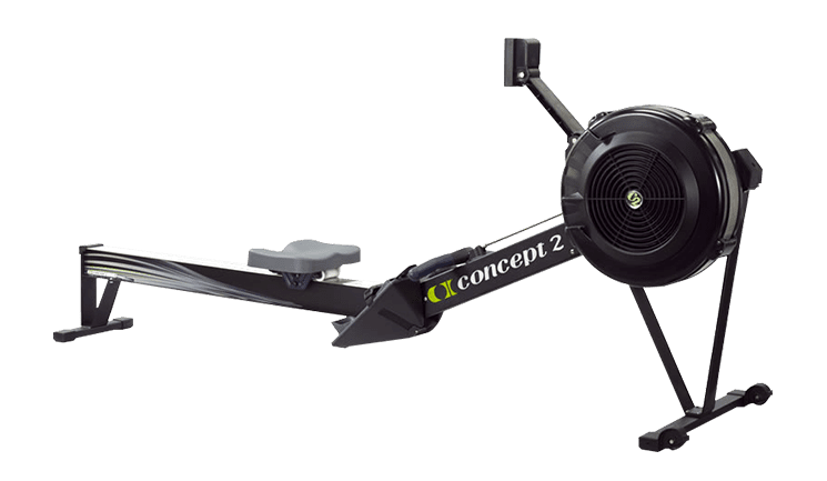 concept 2 rower in bedford nh